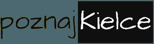 Kielce logo